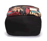 Новый мешок Backpack Оксфорд конструкции способа прибытия, мешок Yf-Bb1602 Backpack отдыха Hobe