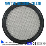 1.5 pouces Triclamp Viton Screen 10 Mesh (2000 Micron)