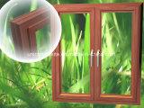 [كلوفول] [فرب] نافذة قطاع جانبيّ