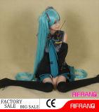 165cm人のシリコーンの性の人形のための日本愛人形