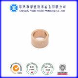 Boccola Bronze per il dispositivo d'avviamento automatico