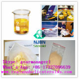 最上質のベストセラーのステロイドの粉23454-33-3 Trenbolone Hexahydrobenzylの炭酸塩
