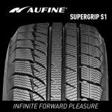 Neumático 195/65r15 185/65r15 del coche del neumático de la polimerización en cadena del neumático del invierno de China