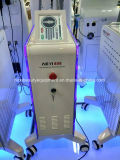 Best Germany Barras 808nm diodo Permanent Laser Hair Removal Machine