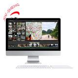21.5inch Tischrechner I5 1tb einteiliger PC
