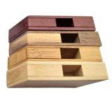 بالجملة [أوسب] برق إدارة وحدة دفع خشبيّة [أوسب] عصا مع علامت تجاريّةك