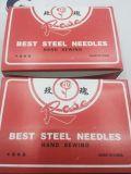 Migliore marca d'acciaio della Rosa degli aghi