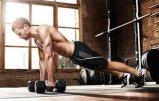Положени-Установите порошок Blodenone Cypionate цены стероидный сырцовый для увеличения мышцы