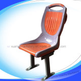 Plastikauto-Sitz (XJ-081)