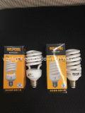Volledige Spiraalvormige Lamp CFL van Energie - besparingsLamp (20~30W)