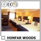 Modèle moderne de meubles d'hôtel de qualité