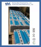 Het Dichtingsproduct van de Batterij van de Leverancier GBL van China (eindteken)