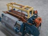 Сетки волнистой проволки Китая машина автоматической сотка с ценой по прейскуранту завода-изготовителя