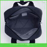 Дорога 2 нося стильный Backpack компьтер-книжки 14 дюймов на подросток