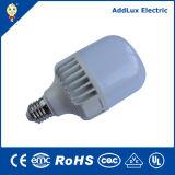 CE-GS-UL E27-E26-B22 che oscura l'indicatore luminoso di 10W 20W 30W 40W 50W LED