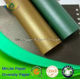 Donguan Großverkauf-Schlaufen-verhinderndes Merkmals-Papppapier 300 G/M