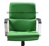 사무실 프로젝트를 위한 현대 형식 의자 직원 의자 컴퓨터 의자