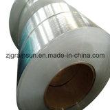 Bobina della lega di alluminio
