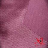 Tela impresa Chiffon de seda del satén para la alineada/la guarnición