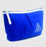 高容量の携帯用袋の構成袋旅行ナイロン装飾的な袋