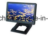 VGA 10.1 дюймов, DVI, AV, монитор HDMI TFT LCD с сенсорным экраном