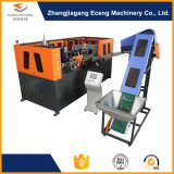 China-Fertigung-Haustier-Flaschen-durchbrennenmaschinen-Preis
