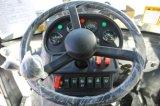 Большинств затяжелитель колеса Valuabe миниый с двигателем Xinchai мощным