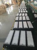 IP65 200W 옥외 LED 옥외 천장 갱도 플러드 빛