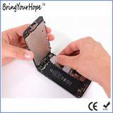 iPhone 5 (I5 건전지)를 위한 보충 건전지