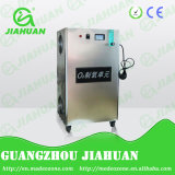 3L/5L Lawaai Oxygenerator van de Fabrikant van China het Kleine en Lagere