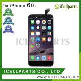 Экран LCD телефона AAA Mibile качества для iPhone 5c