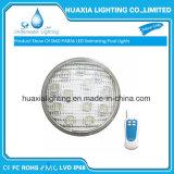 Unterwasserpool-Licht der Leistungs-LED (HX-P56-H54W-TG)
