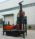 буровая установка добра воды 200m глубокая многофункциональная гидровлическая DTH (ML-200)