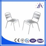 ISO9001 moda extensible escalera de aluminio
