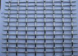 高力ステンレス鋼の金網またはワイヤーロープの網のネット