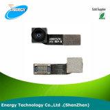 Originele AchterCamera voor iPhone 4 4G, voor iPhone 4 de Achter Flex Kabel van de Camera