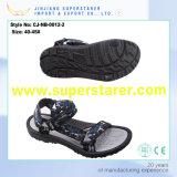 Самые последние сандалии лета ЕВА конструкции, сандалии цвета Camo людей