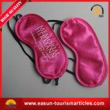 Sueño Custom Designed Eyemask del algodón de la máscara del sueño