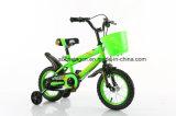 2017 melhores bicicletas de venda das crianças com preços do competidor Sr-Kb108L