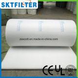 Filtro del techo EU5 para la pintura