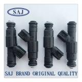 Atacado Various alta qualidade 0280156154 Produtos de Injector Nozzle (0280156154)