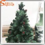 Рождественская елка орнамента украшения высокого качества