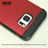 Гальванизируя аргументы за Samsung J7 мобильного телефона с функцией стойки