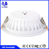 30W SMD2835 230*105mm LED Downlight Dimmable가 8inch 옥수수 속 LED 천장에 의하여 아래로 점화한다
