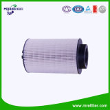 Elemento de filtro de combustible auto E422kpd98 para el hombre