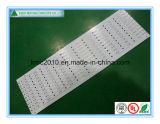 관례 LED PCB/LED 가벼운 발광 다이오드 표시 또는 알루미늄은 PCB의 기초를 두었다