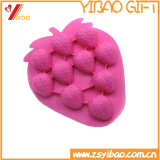 Molde feito sob encomenda do chocolate do silicone de Ketchenware da alta qualidade (YB-HR-123)