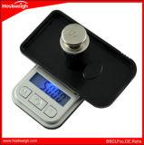 Ювелирных изделий цифров высокого качества маштаб профессиональных миниый карманный