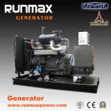 комплект генератора 20kVA~600kVA Германии Deutz молчком тепловозный (RM40D2)