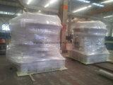 Высокие эффективные базальт/гранит/Gabbro/коническая дробилка реки каменная (HPY400)